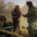 Rumänien - Eine Weihnachtsreise ins Donaudelta