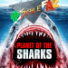 SchleFaZ: Planet of the Sharks