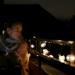 Einfach Liebe - Onlinedates und Neuanfänge