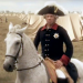 ZDF-History: Deutschlands Herrscher