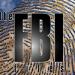 F.B.I. - Dem Verbrechen auf der Spur