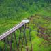 Bilder zur Sendung: Lost Places - Brücken
