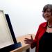 Gustav Klimt - Der Geheimnisvolle
