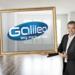 Bilder zur Sendung: Galileo Big Pictures: WOW! Sie werden Ihren Augen nicht trauen