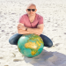 Achtung Abzocke - Urlaubsbetrügern auf der Spur