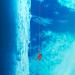 Bilder zur Sendung: K2 - Das letzte Abenteuer