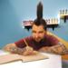 Bilder zur Sendung: Tattoo Nightmares - Miami