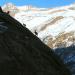 Die Gipfelregionen der Alpen - Leben am Limit