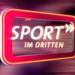 Bilder zur Sendung: Sport im Dritten