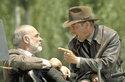 Kabel1 20:15: Indiana Jones und der letzte Kreuzzug