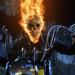 Bilder zur Sendung: Ghost Rider