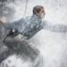 Bilder zur Sendung: Bear Grylls - Abenteuer Survival