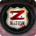 Bilder zur Sendung: Z Nation