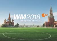 ZDF WM live