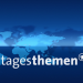Tagesthemen