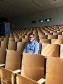Am Todesstreifen: DDR-Grenzer erzählen
