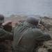 Bilder zur Sendung: Invasion im Morgengrauen - Die Landung in der Normandie