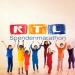 RTL-Spendenmarathon 2019 - Das Finale