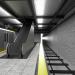 Mega-Bauten - Metro der Superlative