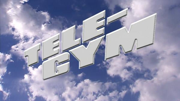 Bild 1 von 4: Tele-Gym