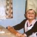 Die Küche meiner Kindheit