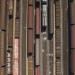 Einblicke in die Mannheimer Stellwerke