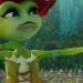Bilder zur Sendung: Freddy Frog - Ein ganz normaler Held