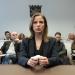 Der Staatsanwalt