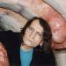 Hartmut der Hypochonder