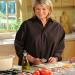 Martha Stewart: Kochkurs für Einsteiger