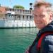 Von Meer zu Meer - Mit Rad und Schiff durch Südschweden