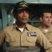 American Warship - Die Invasion beginnt