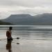 Wildnis extrem - Auf den Spuren der Maori