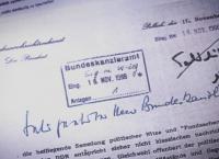 Bilder zur Sendung: DDR-Witze und der BND