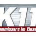 Bilder zur Sendung: K 11 - Kommissare im Einsatz