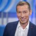 Bayerischer Sportpreis 2019