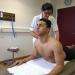 Bilder zur Sendung: Rückenschmerzen - was nun?