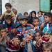 Gaza - Leben an der Grenze