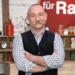 Bilder zur Sendung: Bares f�r Rares - Unterwegs