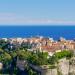 Monaco - Kleines Land ganz groß