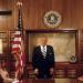 Ich bin der Boss - Skandal beim FBI