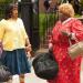 Big Mama s Haus  - Die doppelte Portion