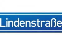 Lindenstraße
