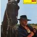 Bilder zur Sendung: Western Jack