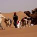 Herausforderung Wüste - Sinnsuche in der Sahara