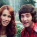 Die größten Schlager-Kulthits der 70er