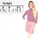 Bilder zur Sendung: Stylight Style Loft