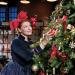 Das große Promibacken - Weihnachtsspezial