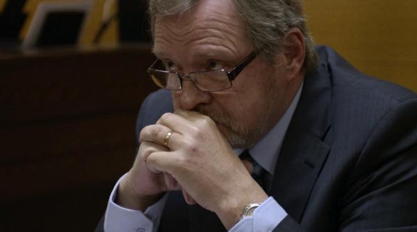 Bild 1 von 4: Staatsanwalt Jarmo Valkama