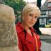 Heiter bis tödlich: Alles Klara